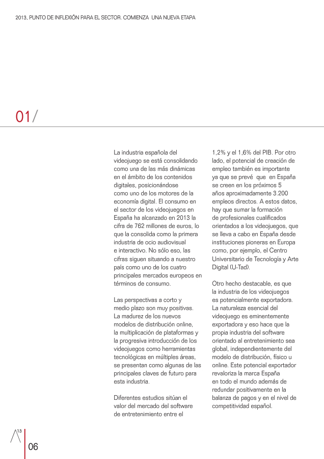 Index of /anuario2013/files/mobile