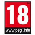 pegi_18.jpg