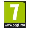 pegi_7.jpg