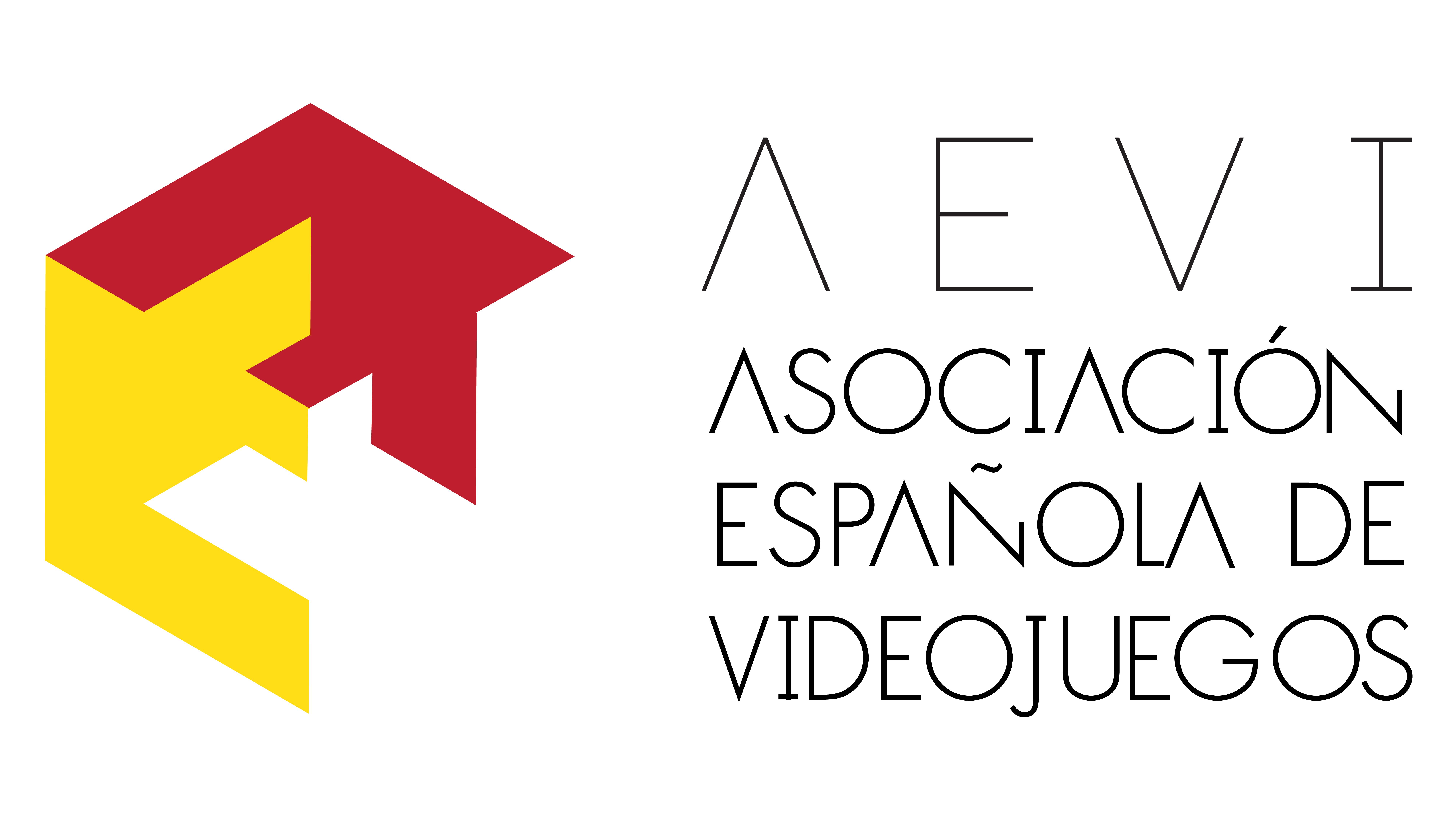 Material Grafico Asociacion Espanola De Videojuegos