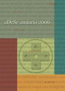 anuario-06