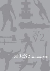 anuario-07