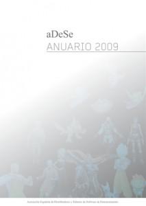 anuario-09