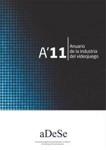 anuario-11