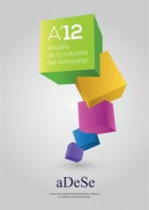 anuario-12