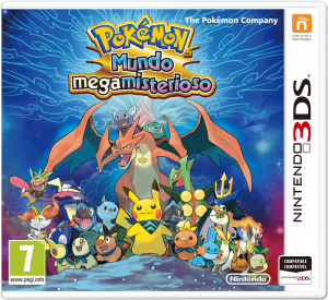 PokemonMundoMegamisterioso_Caja