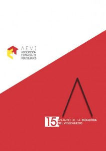 AEVI15