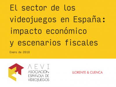 http://www.aevi.org.es/web/wp-content/uploads/2018/01/1801_AEVI_EstudioEconomico.pdf