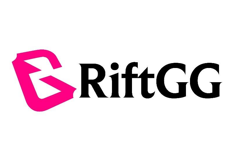 RiftGG
