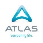 Atlas Informática