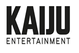 Kaiju Entertainment