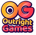Outright Games España