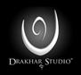 Drakhar Studio