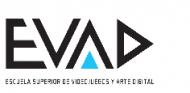 EVAD – Escuela Superior de Videojuegos y Arte Digital