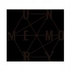 Patrones y Escondites – Unmemory