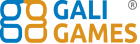 GALIGAMES