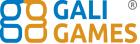 GALIGAMES