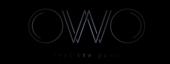 OWO Game