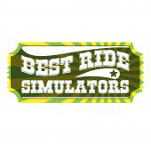 Best Ride Simulators
