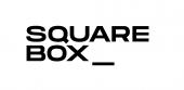 Squarebox