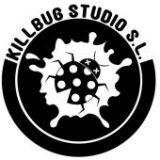 Killbug Studio