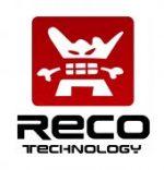 Recotechnology