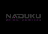 Naduku Games